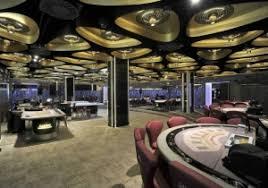 西班牙赌场进入无现金下注新时代