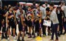 外围推荐 NBA:太阳vs湖人,湖人恐要打附加赛
