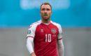 外围推荐 欧洲杯:丹麦vs比利时,哀兵必胜?