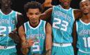 外围推荐 NBA夏季联赛:黄蜂vs公牛,黄蜂冲击胜利