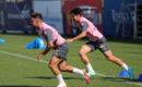 外围推荐 西甲:西班牙人vs阿拉维斯,西班牙人力争首胜